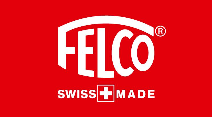 Felco_Logo_rvb