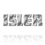 isler